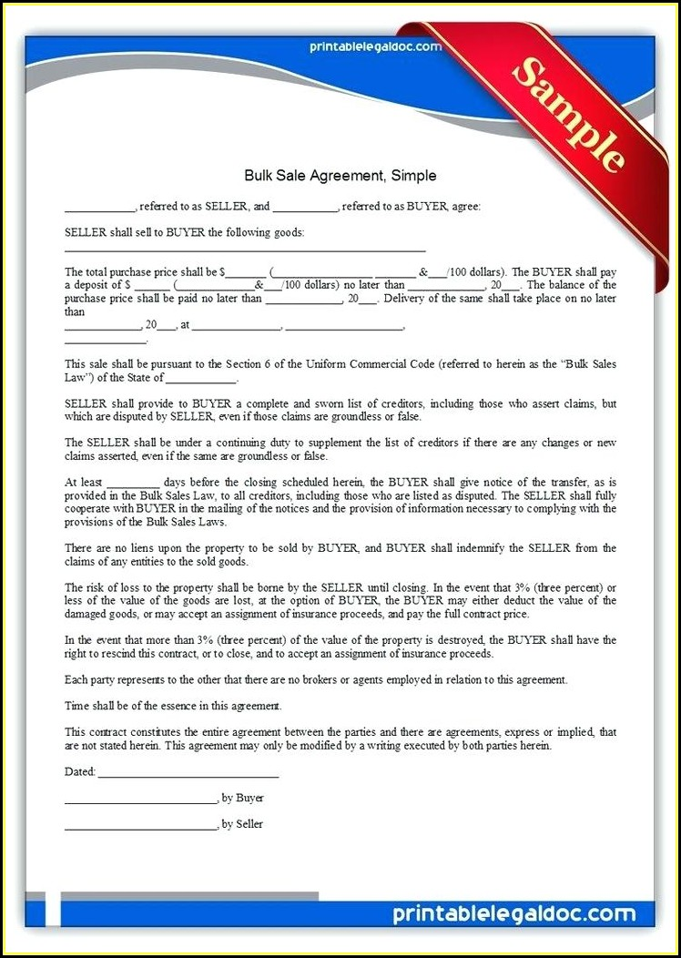 Prenuptial Agreement Form Florida Free