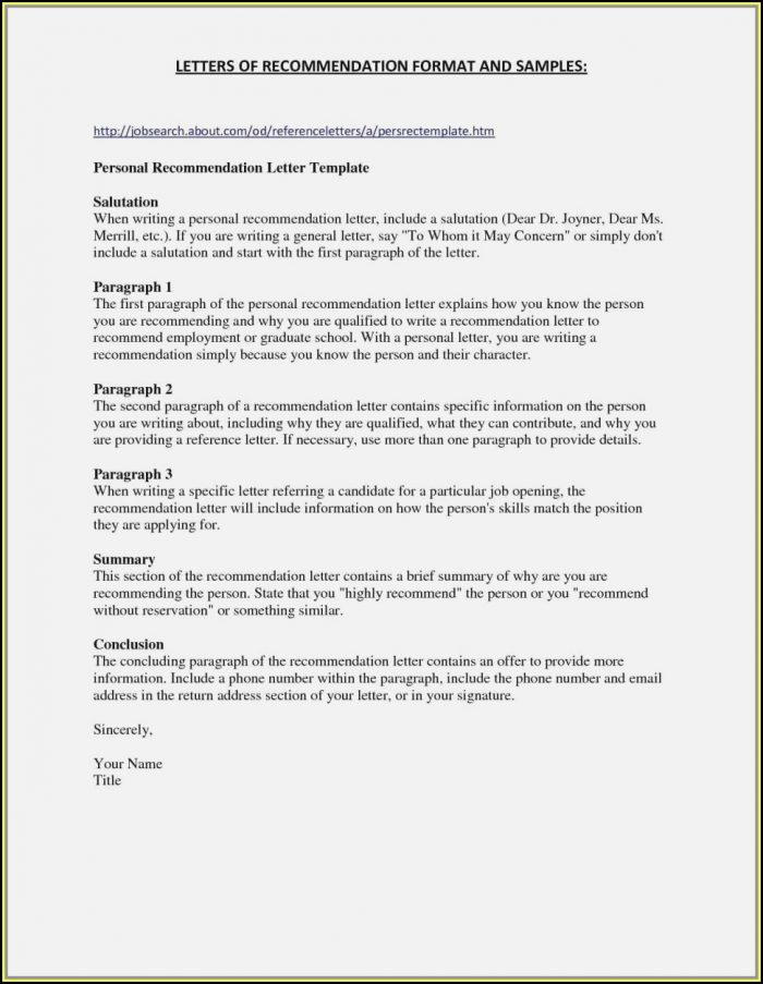 Sales Review Presentation Templates Free