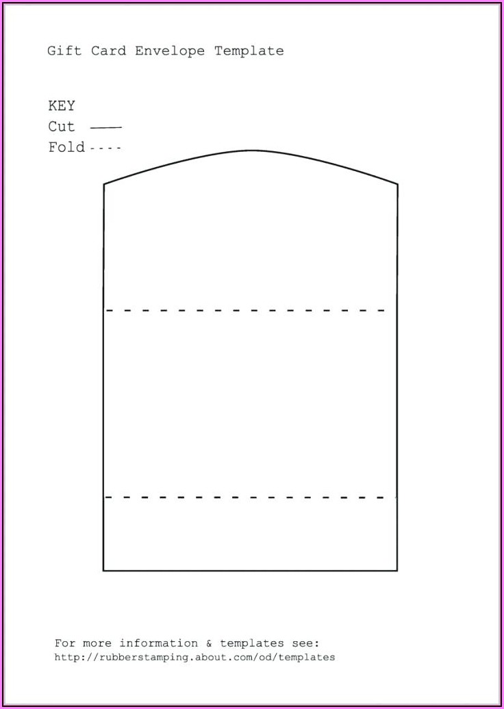 Double Sided Name Tent Template Word