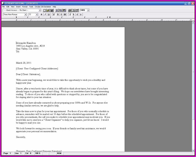 Form 706 Tax Preparation Software
