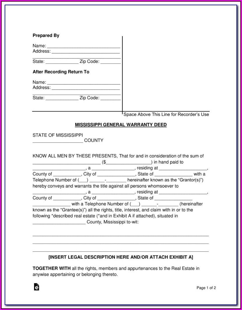 Free Arizona Transfer On Death Deed Form
