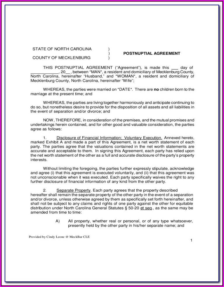 Free Loaner Car Agreement Form