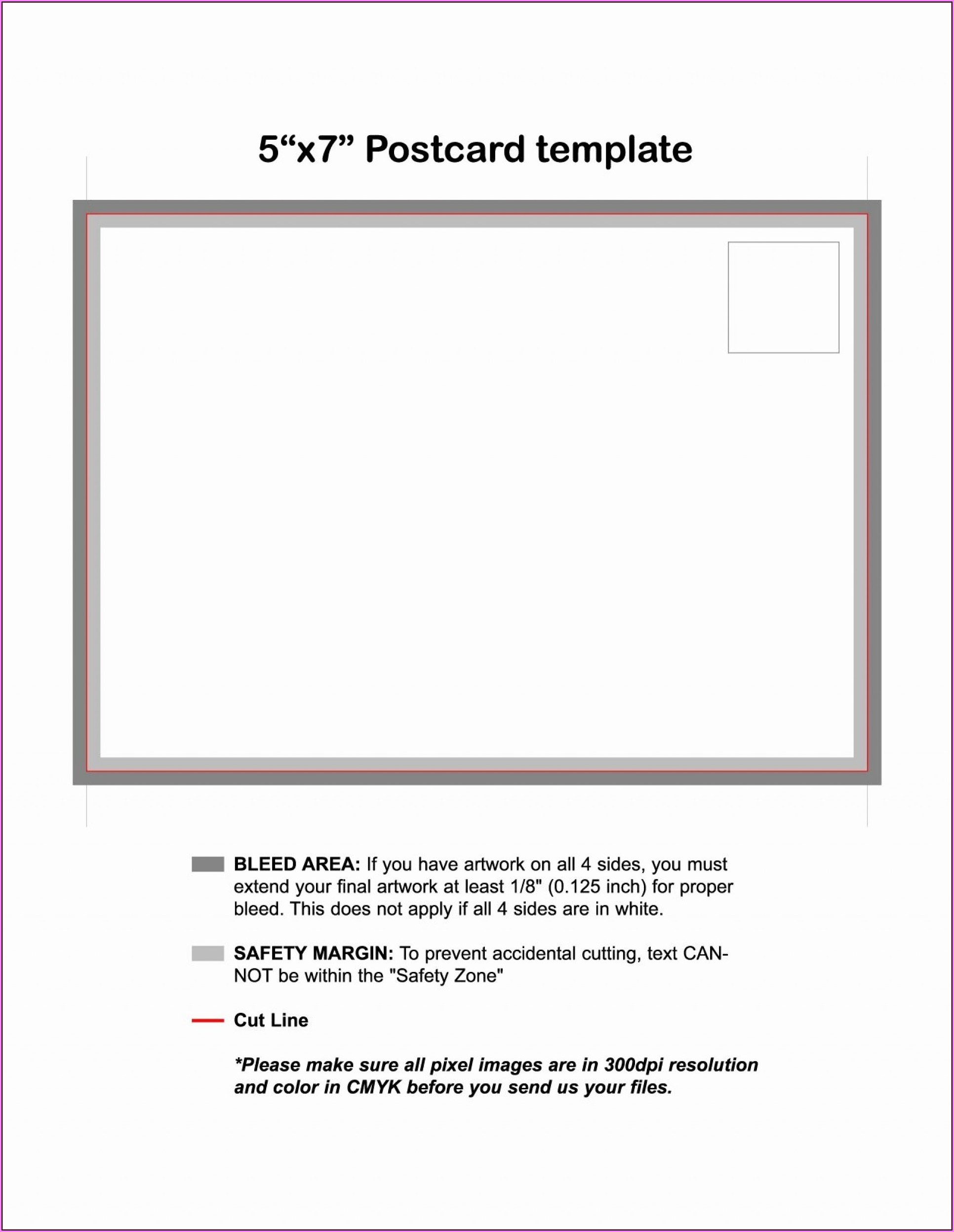 It is a graphic of Free Printable Punch Card Template for diy printable