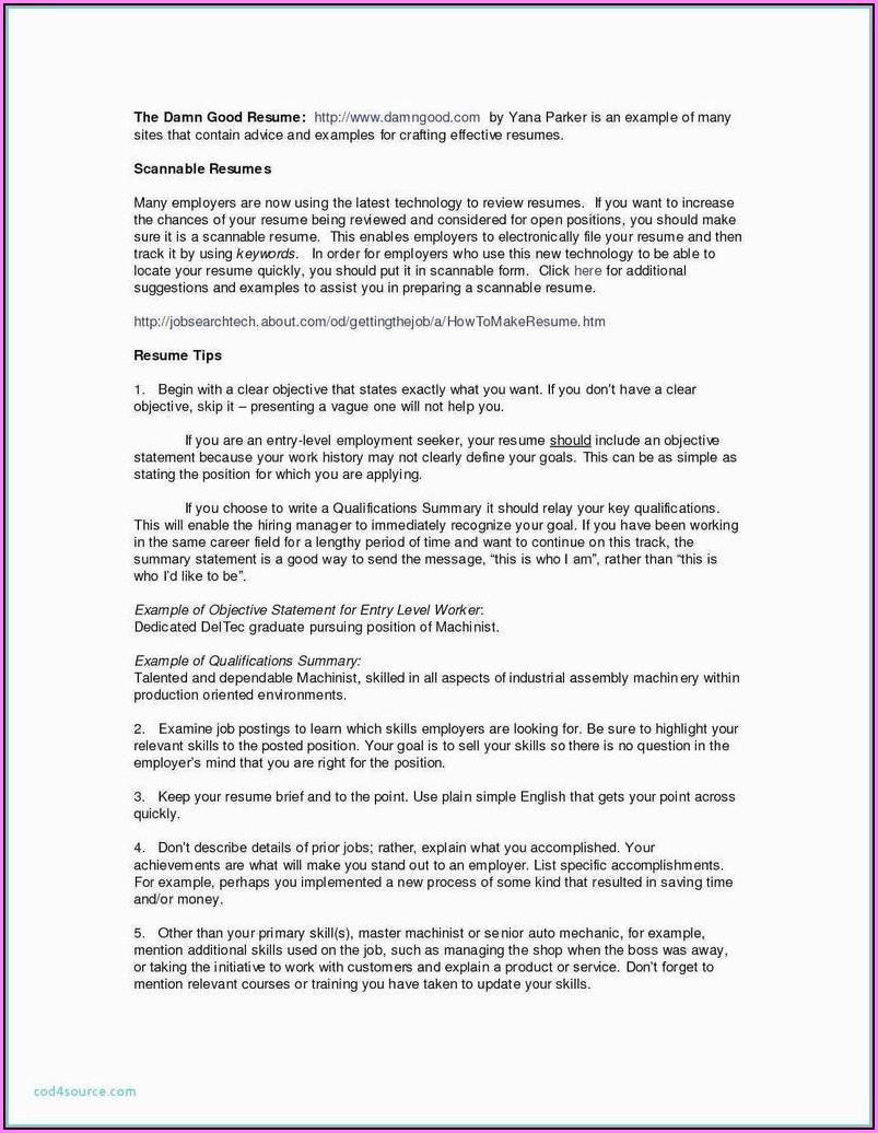 Hipaa Business Associate Agreement Template 2017