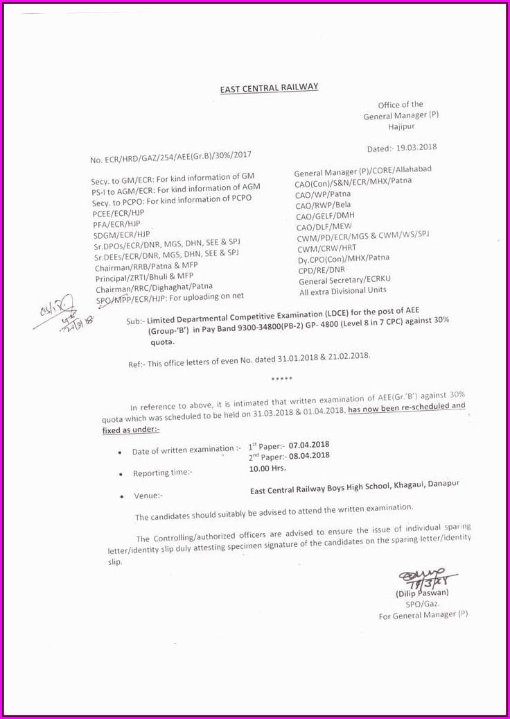 Income Tax Form 1040a 2017