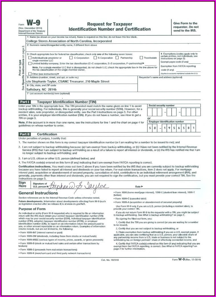Irs Form 1099 Misc Fillable 2018