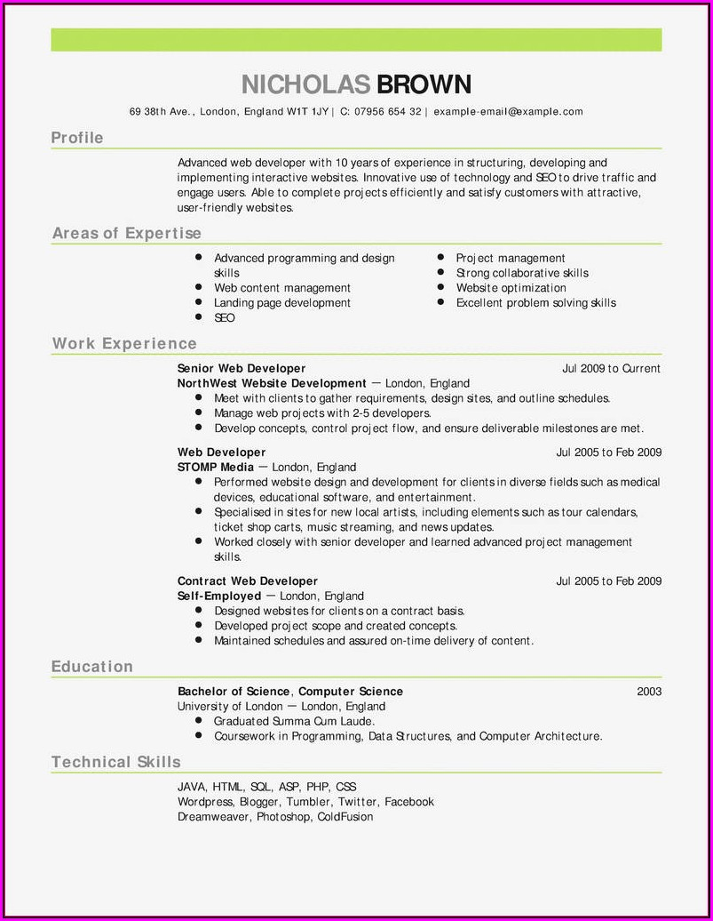 Loan Agreement Form Sample Free