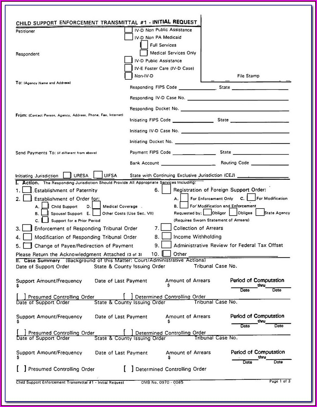 Ny Supreme Court Uncontested Divorce Forms