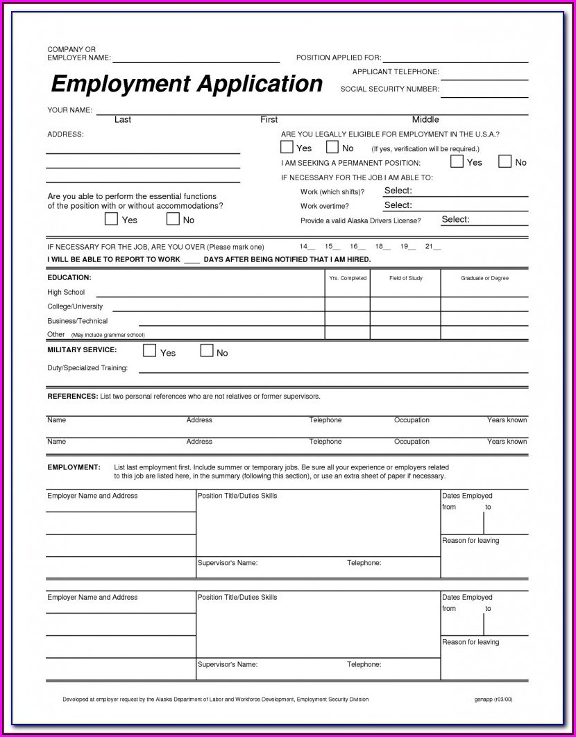 Online Part Time Form Filling Jobs Without Investment And Registration Fee