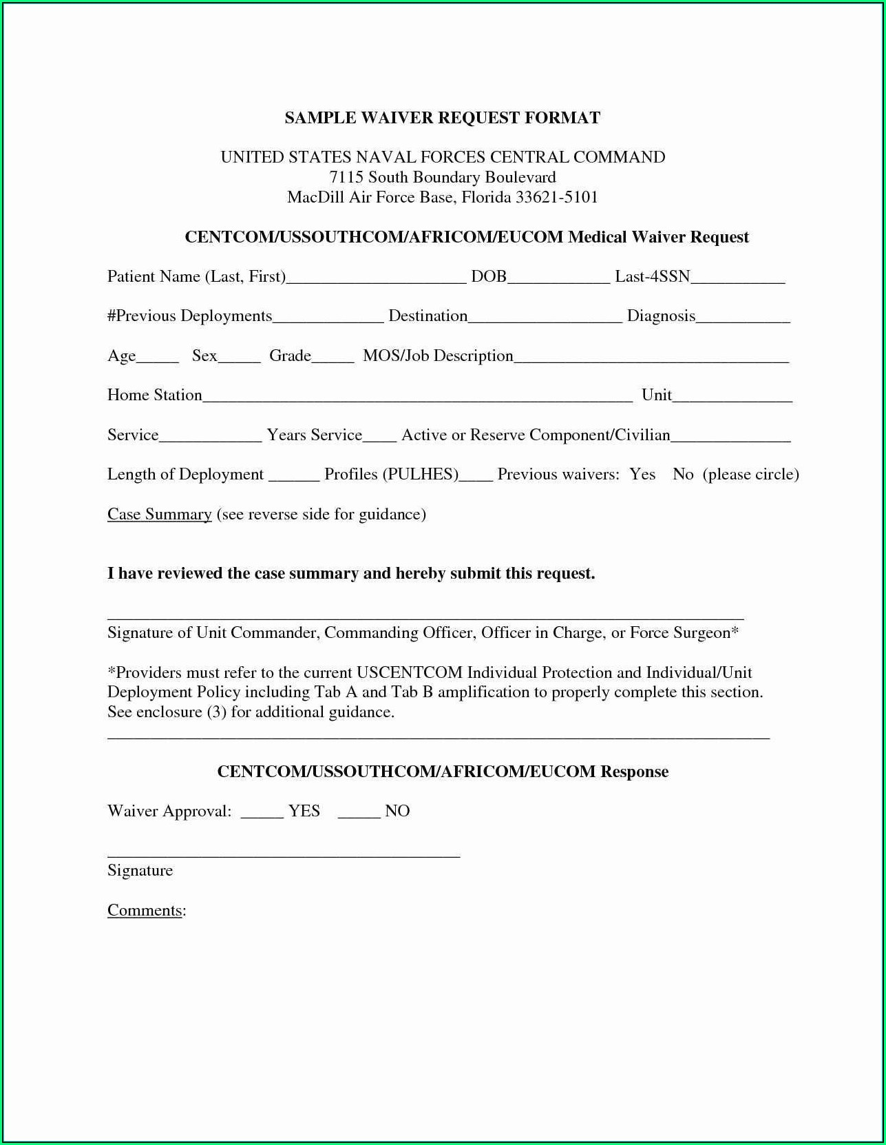Owner Financing Vehicle Contract Template