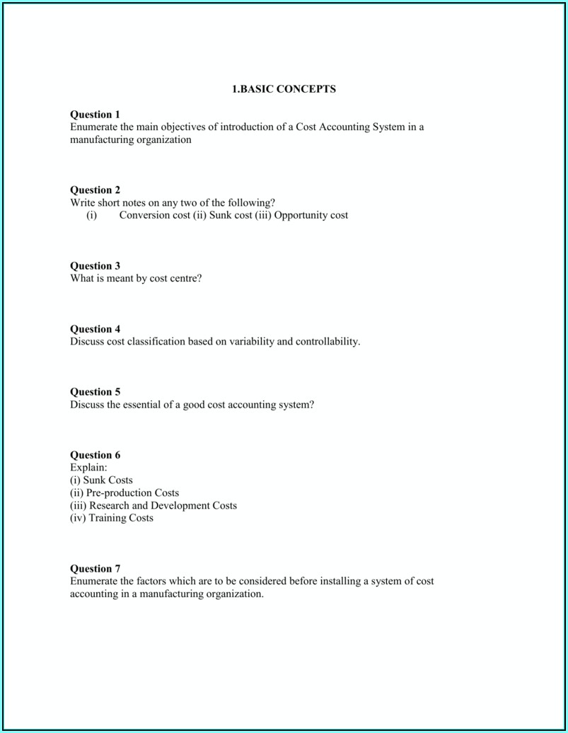 Physician Resume Writing Service