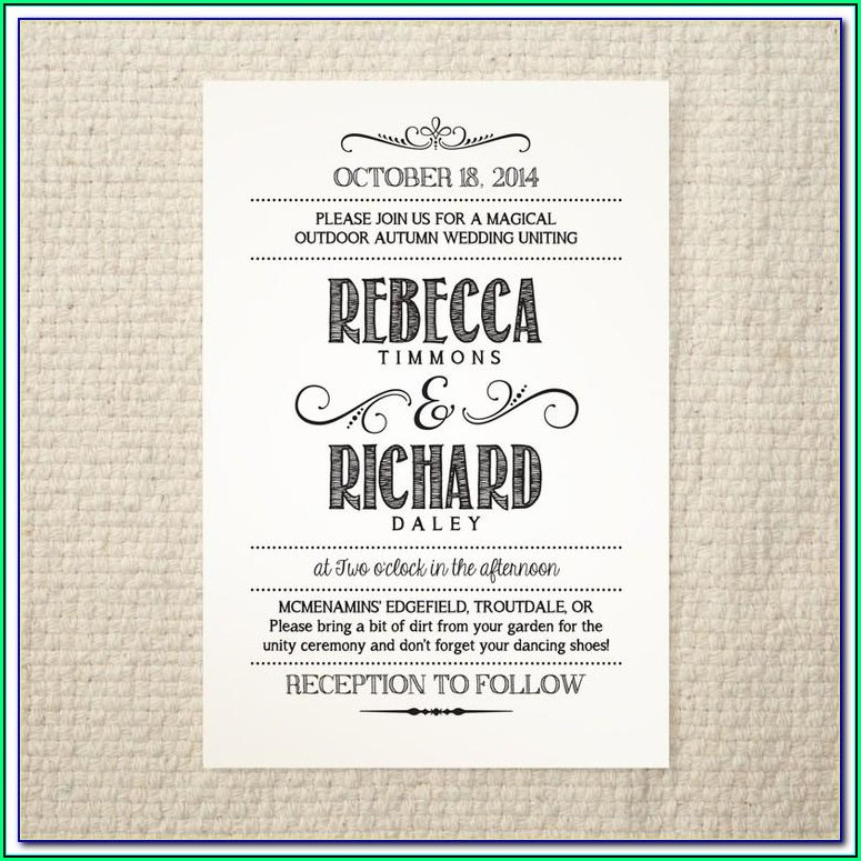 Quinceanera Invitations Templates In Spanish Free