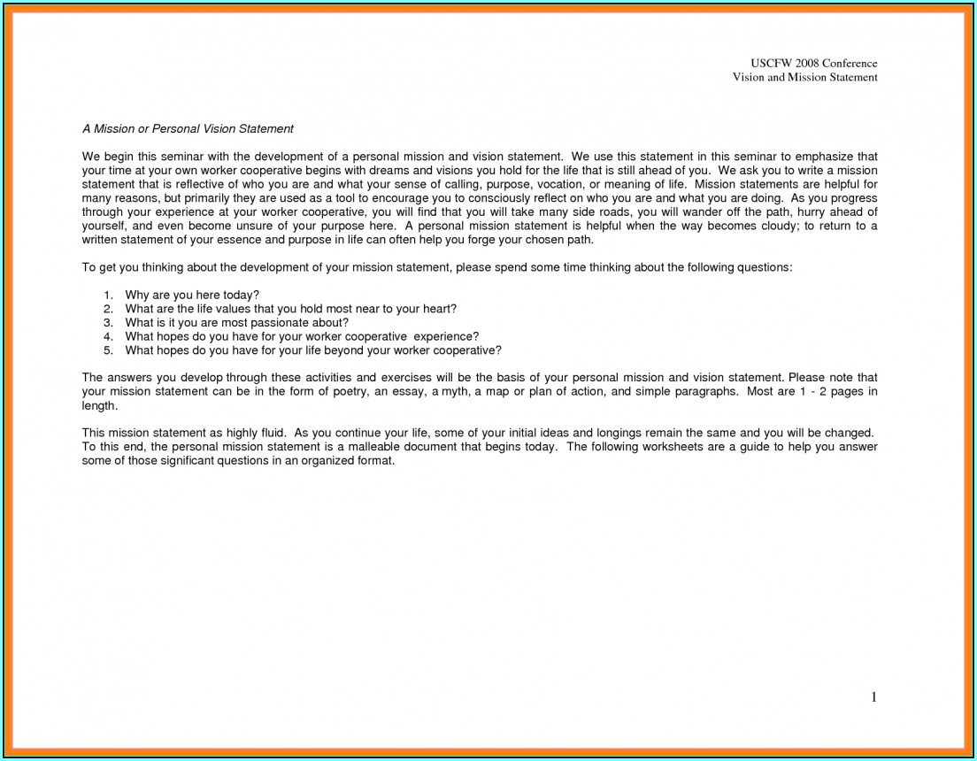 Resume Examples For Medical Assistant Students