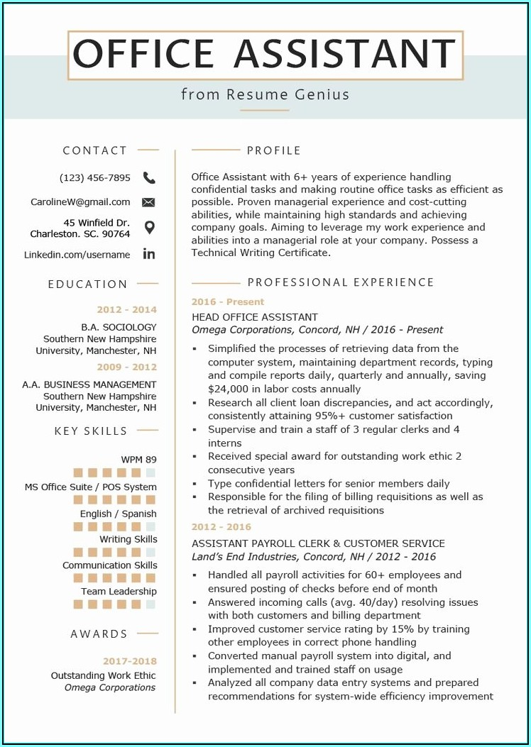 Resume Professional Writers Promo Code