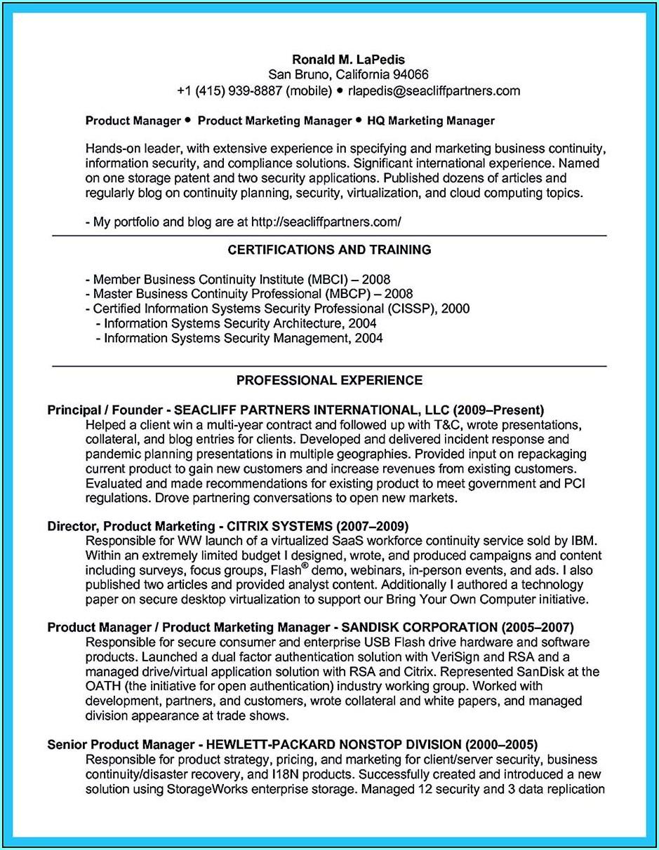 resume template software architect  resume  resume