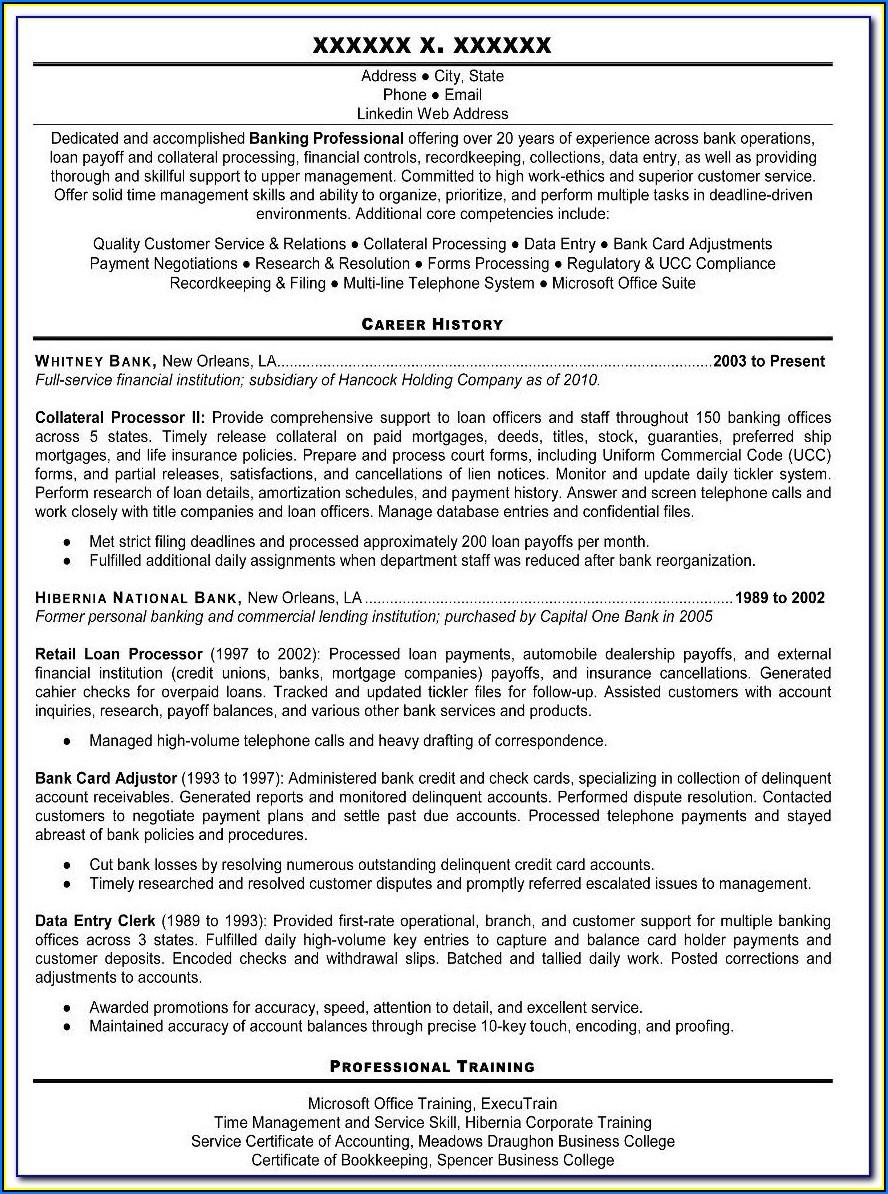 Resume writing services birmingham alabama