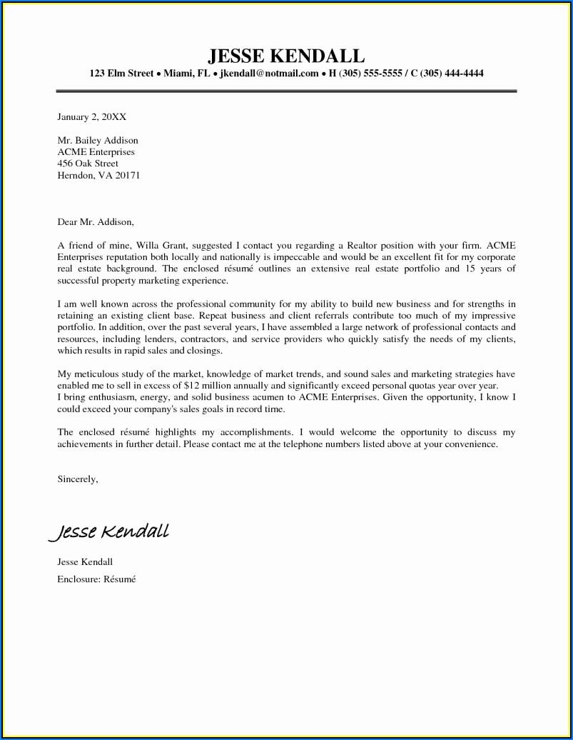Sample Resume Cover Letter For Medical Billing And Coding