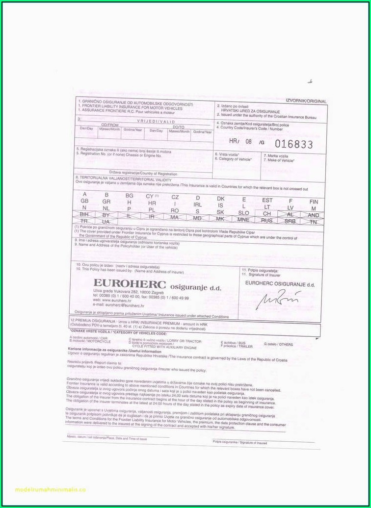 Stock Sale Purchase Agreement Template