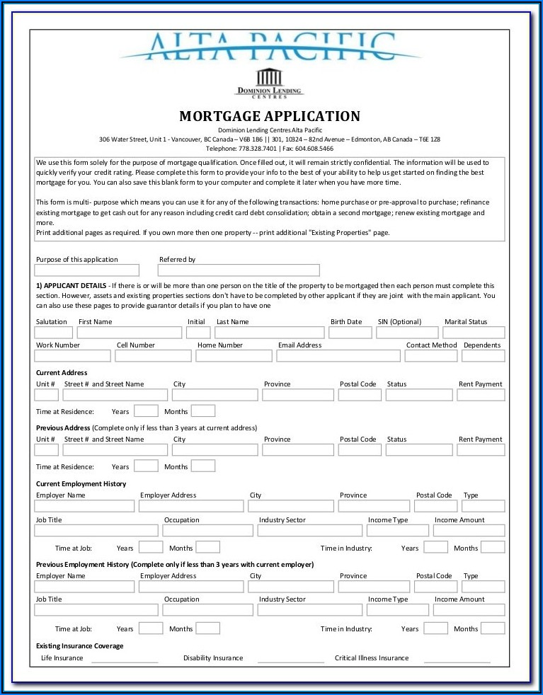 Trampoline Waiver Form For Home Use