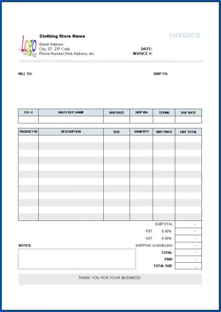 Ups Bill Of Lading Form Pdf