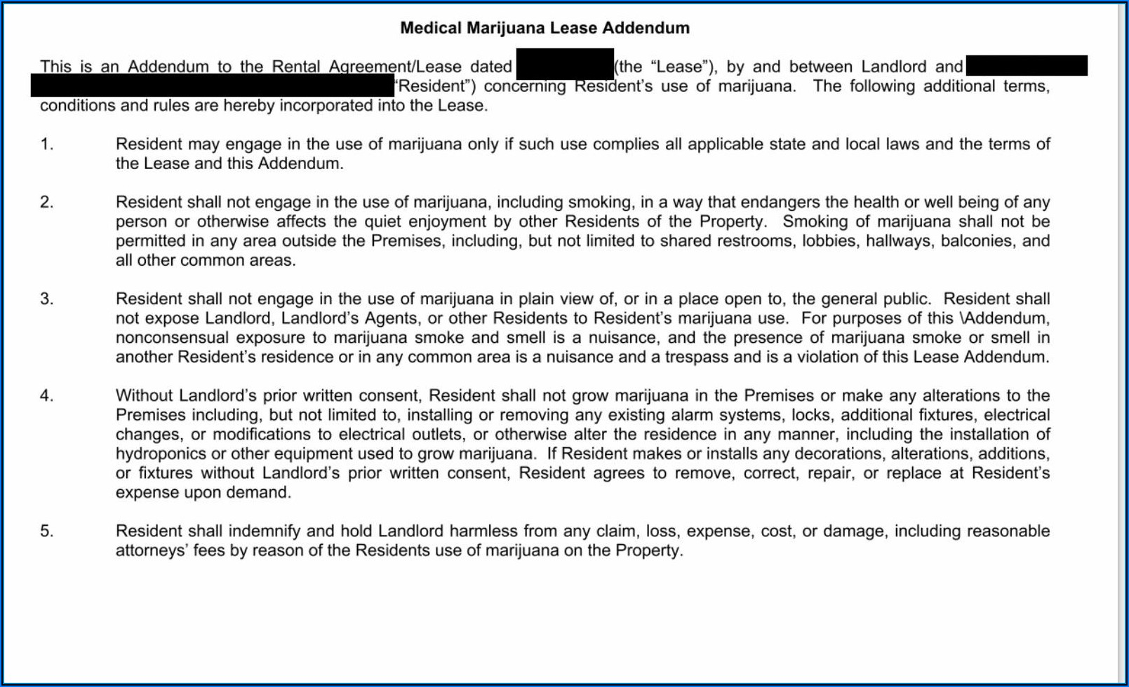 Where Can I Find A Lease Agreement Form