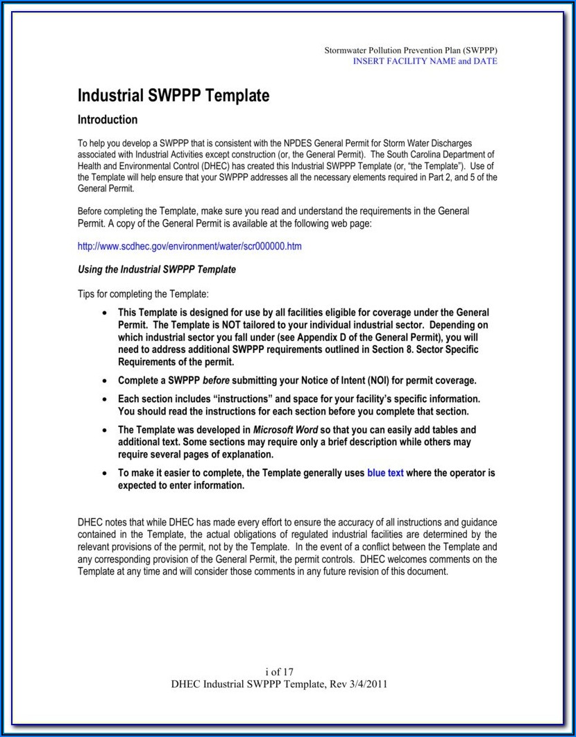 Wood Destroying Insect Inspection Report Form Npma 33