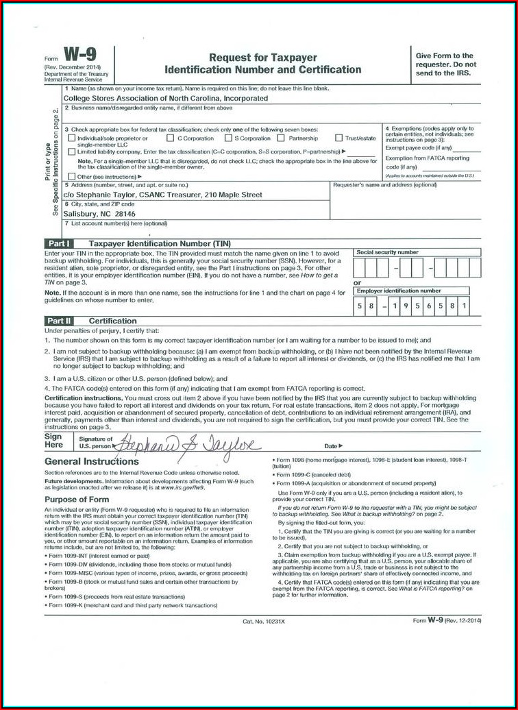 1099 Misc Fillable Form 2018 Irs