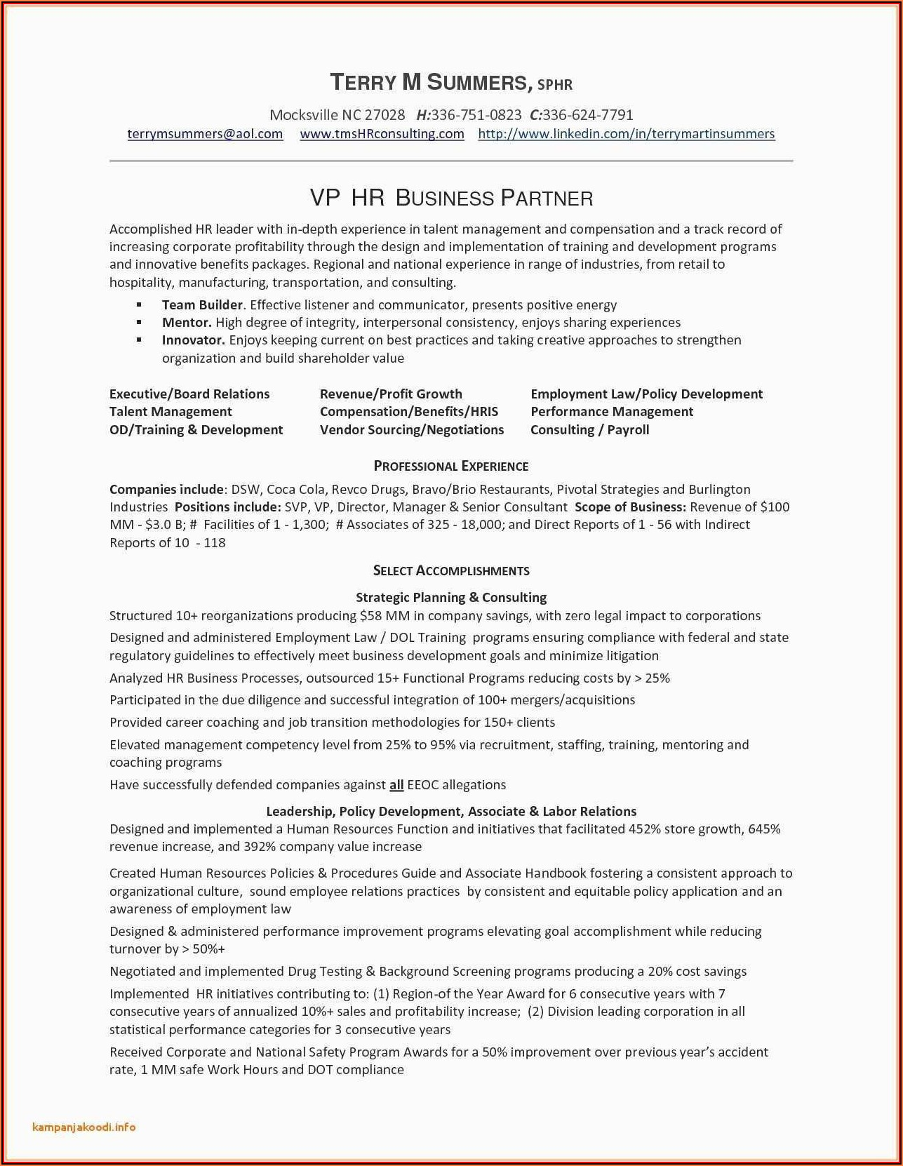 90 Day Business Plan Template For Interview