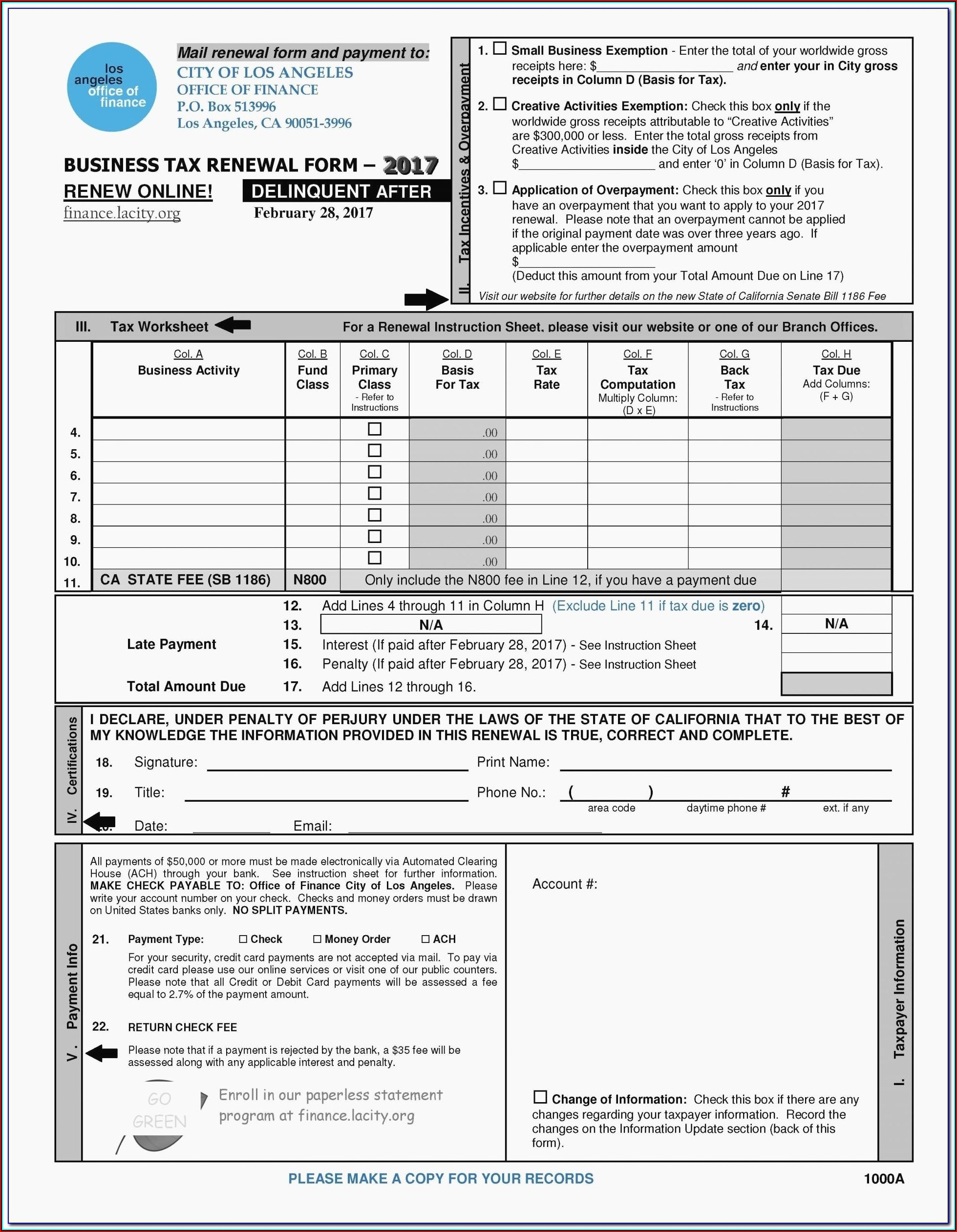 Adams Tax Form Helper Software 2017 Download