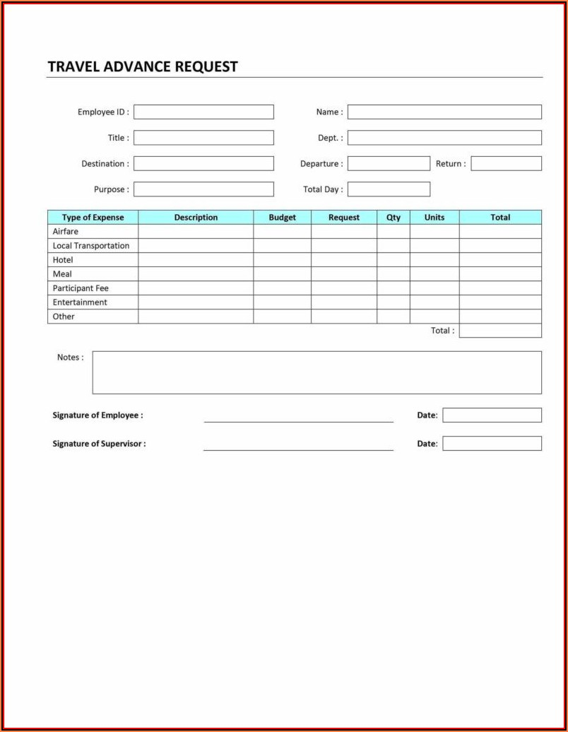 Balance Sheet Reconciliation Template Xls