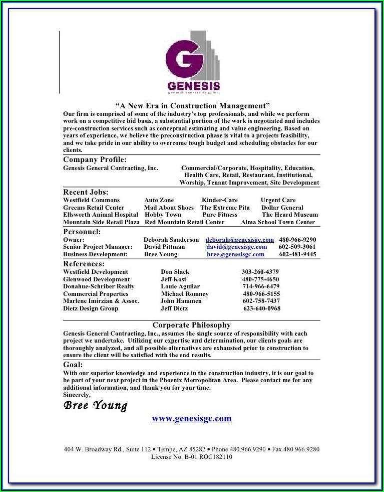 Best Resume Building Companies