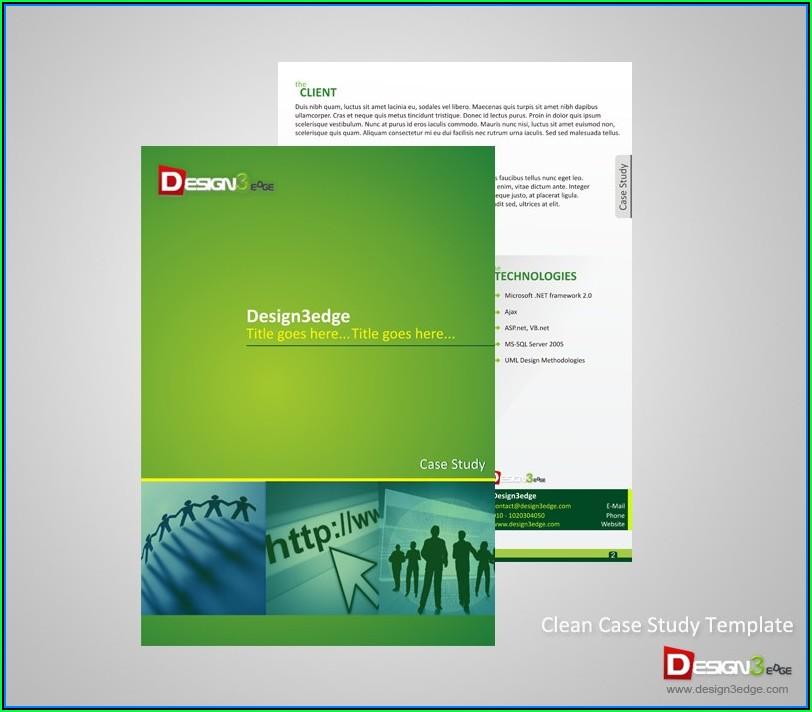 Best Resume Building Software