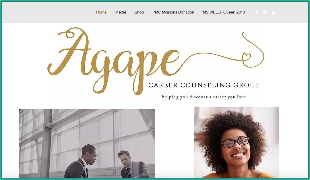 Best Resume Services Tampa