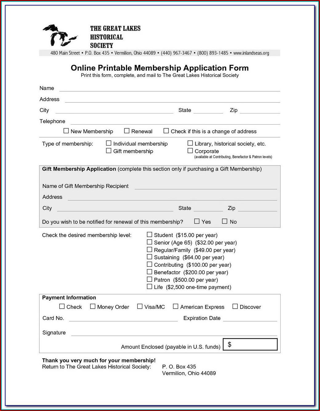 Bucks County Pa Divorce Forms