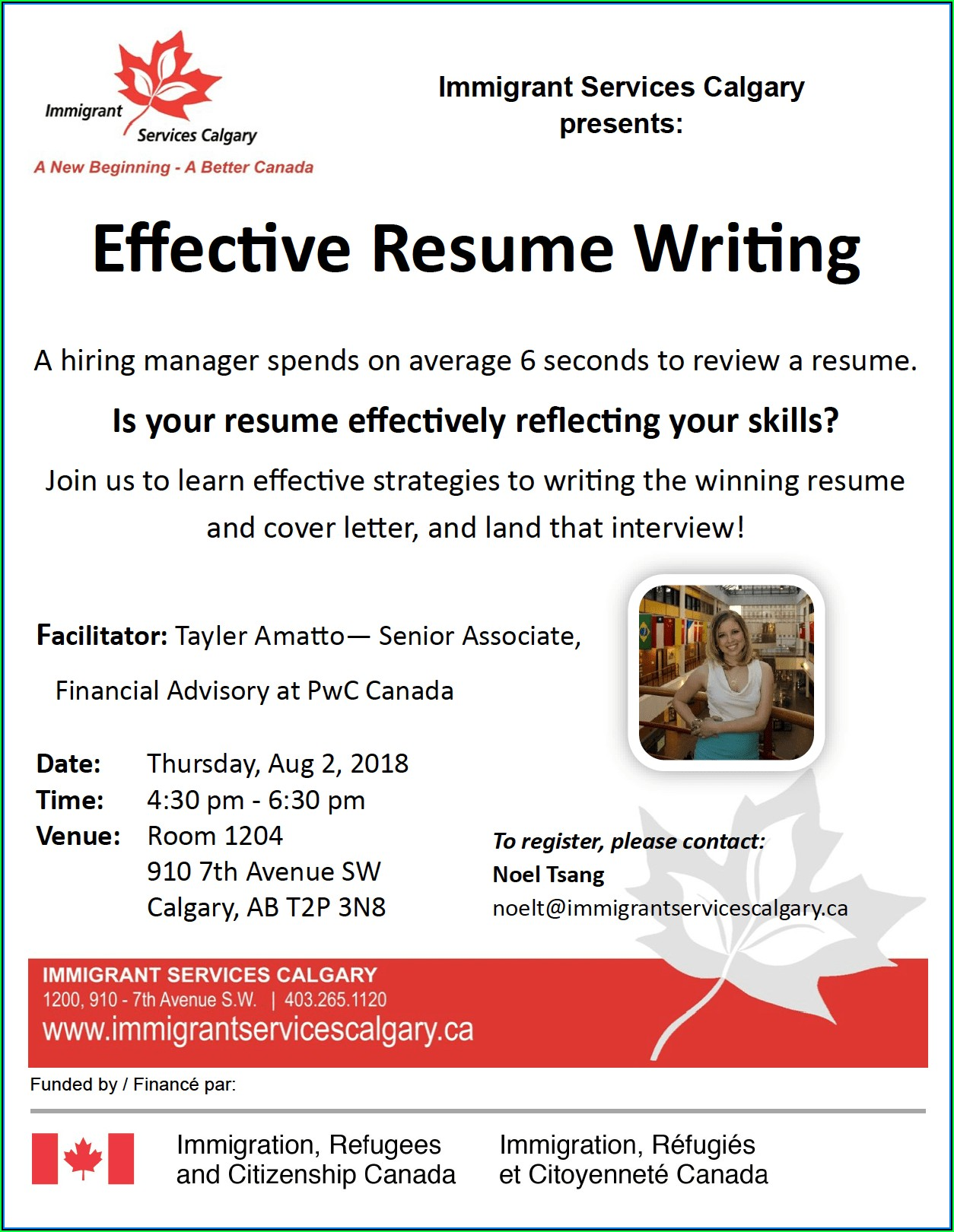 Calgary Resume Services Professional Resume Writers Calgary Ab