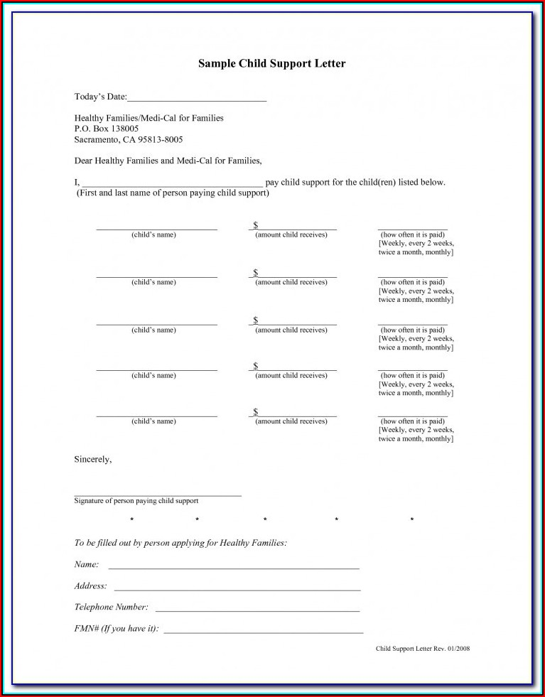 Clark County Nevada Quit Claim Deed Form