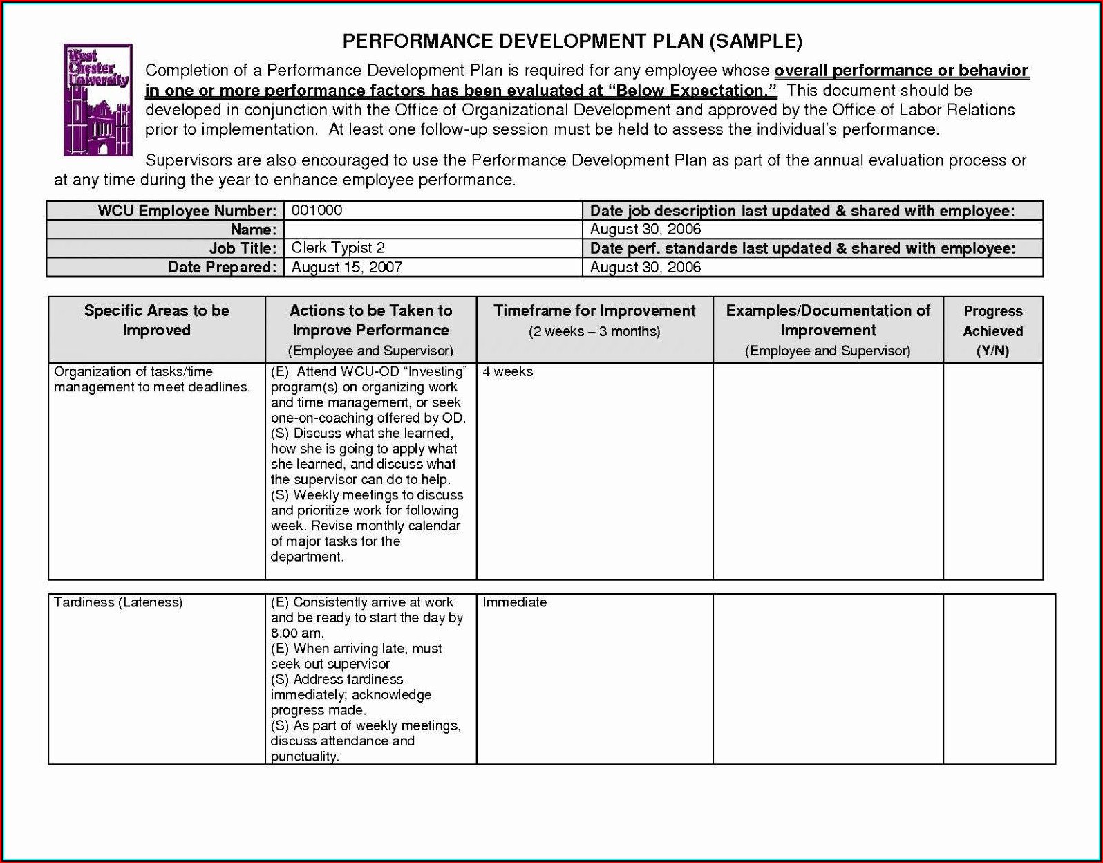 Cms Hcfa 1500 Form Instructions