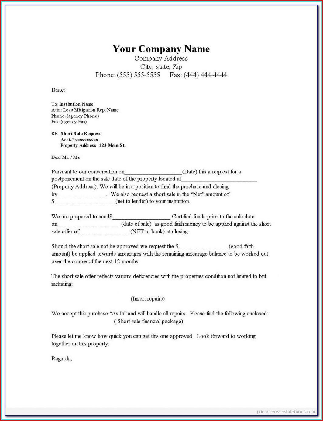 Construction Lien Release Form Oklahoma