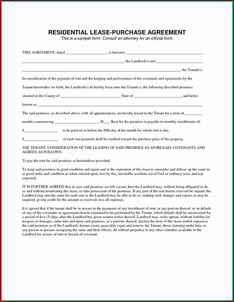 Cost Of Forming A Delaware Llc
