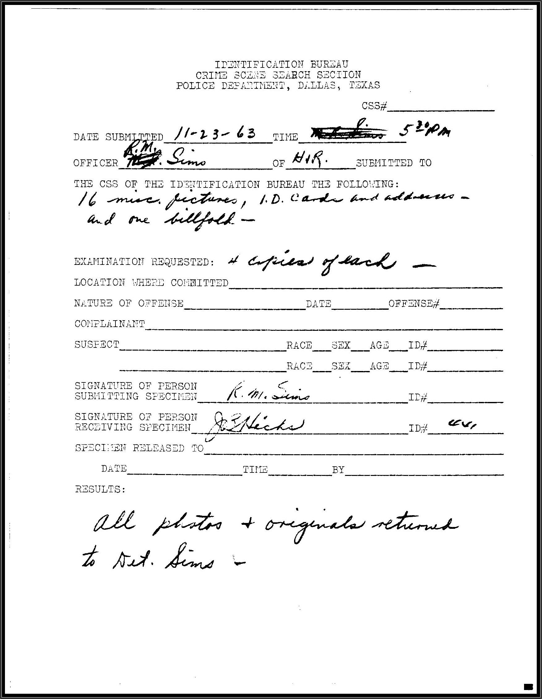 Coventry Medicare Advantage Prior Authorization Forms