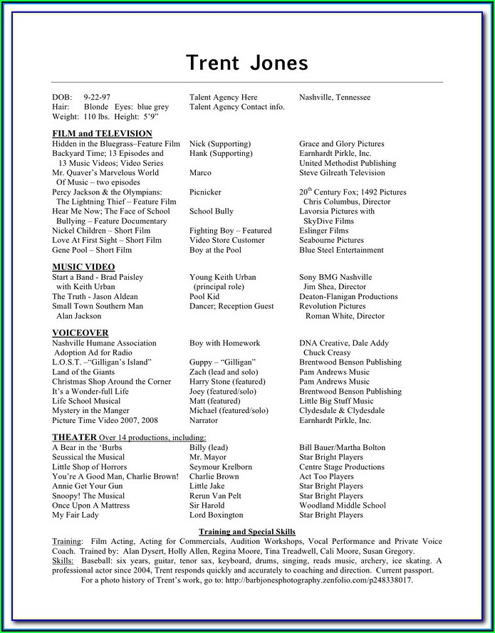 Fedex Kinkos Resume Paper