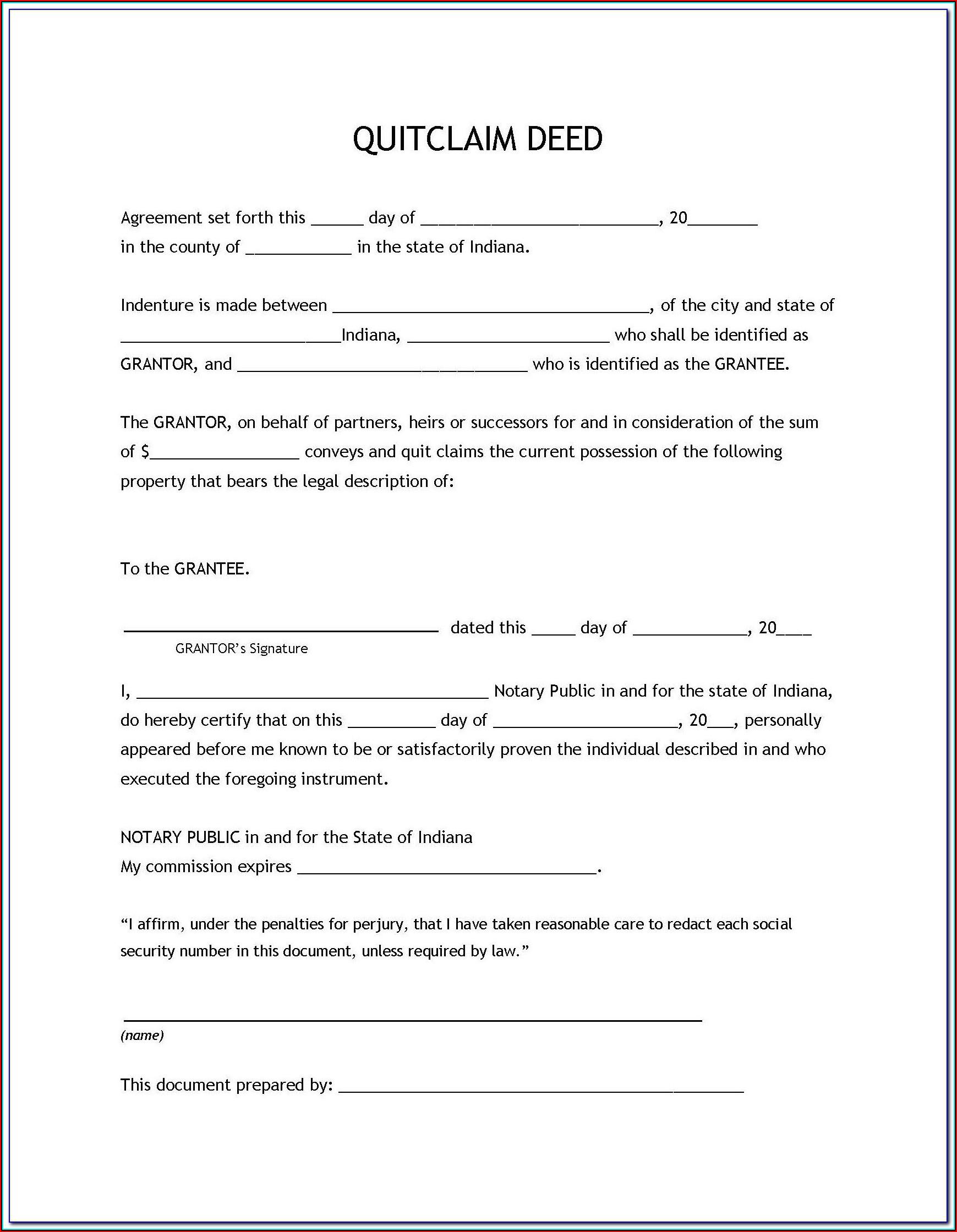 Free Az Divorce Forms