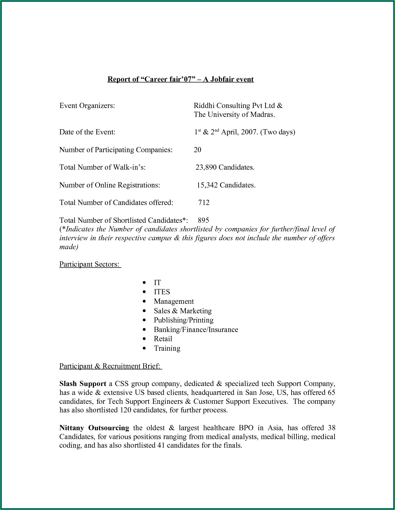 Free Download Resume Format For Freshers In Ms Word