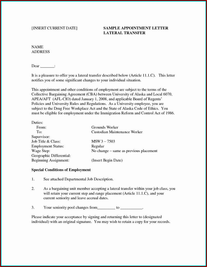 Free Lien Release Form Washington State