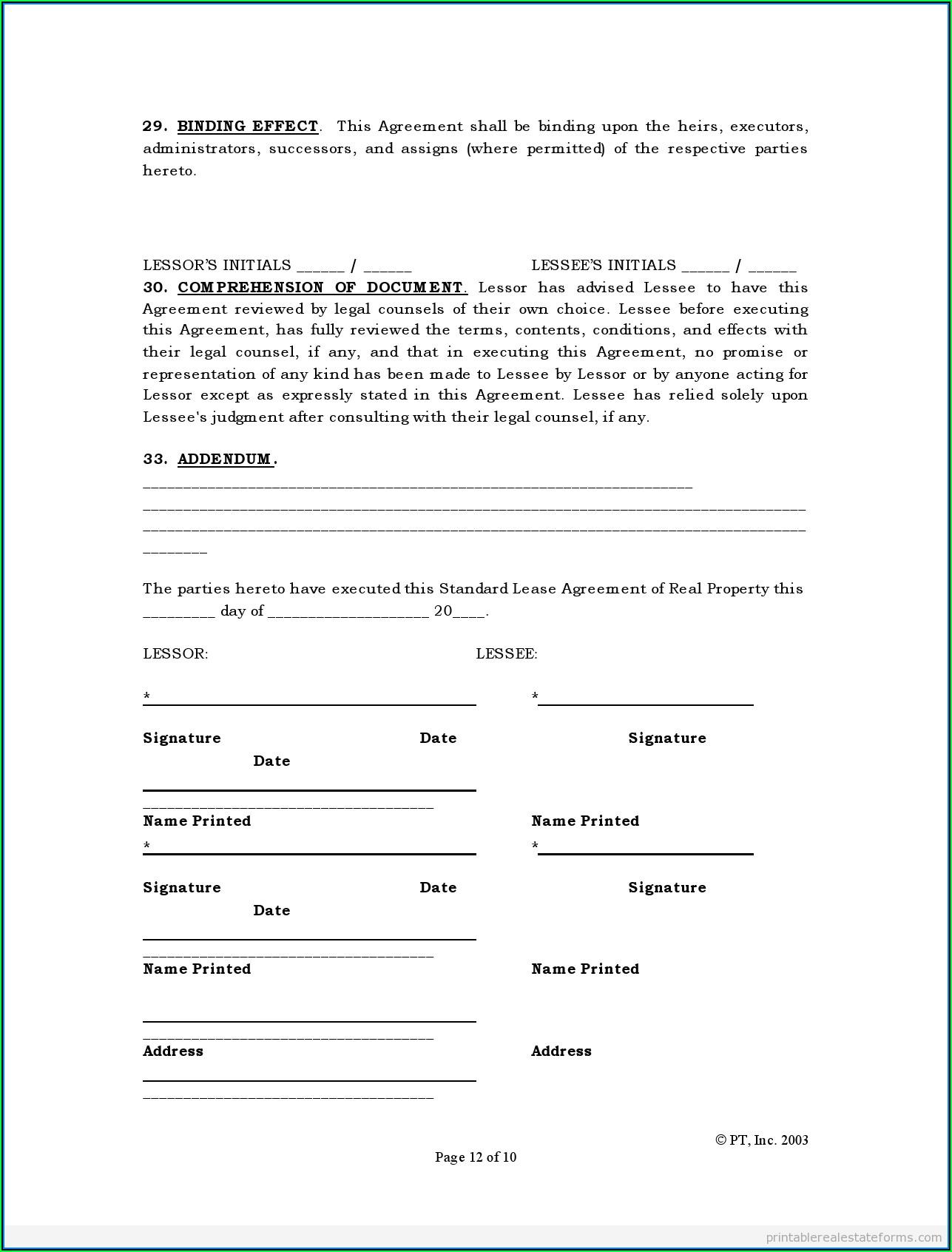 Free Printable Resumes Online