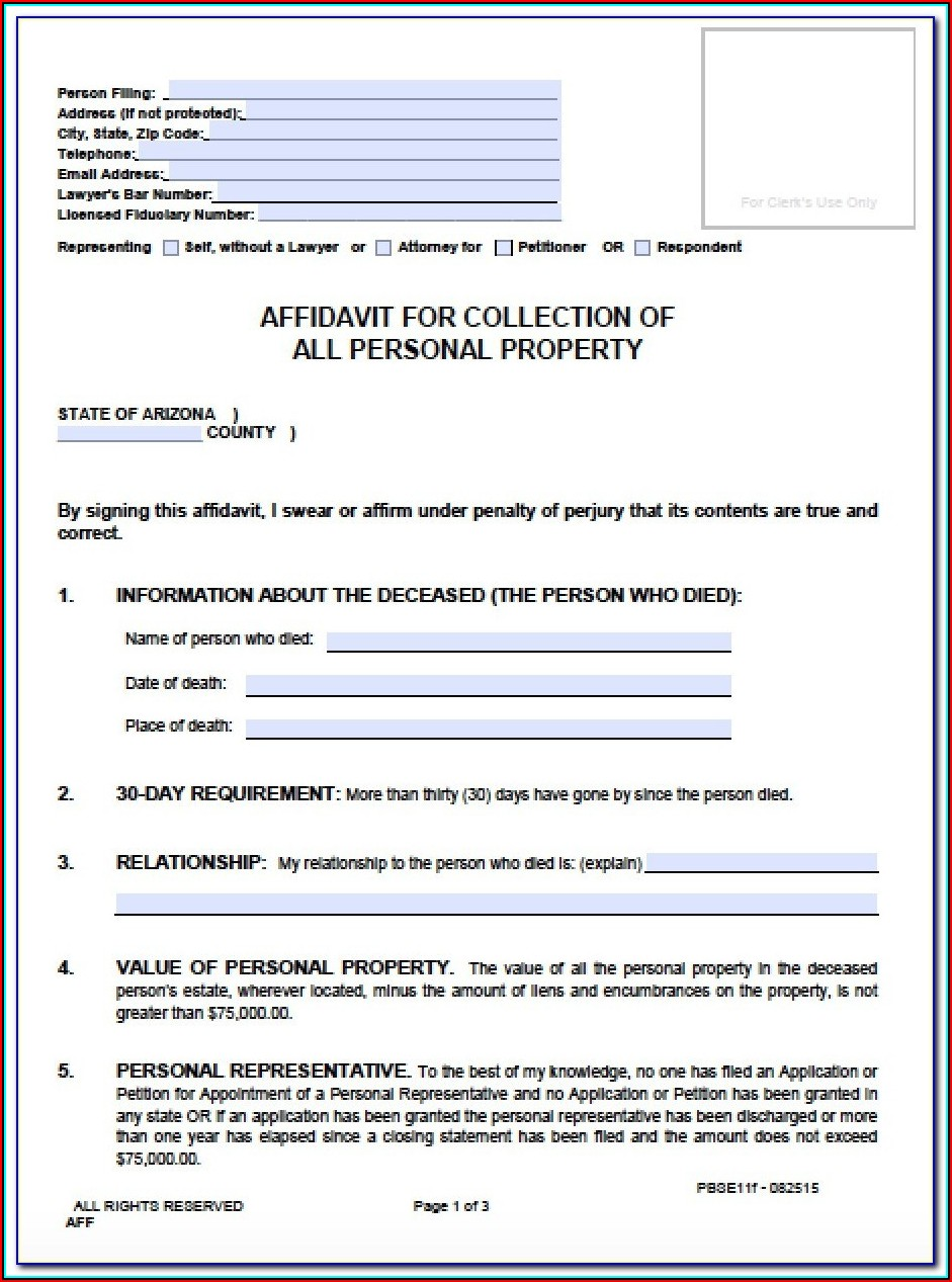 Freight Broker Forms And Contracts