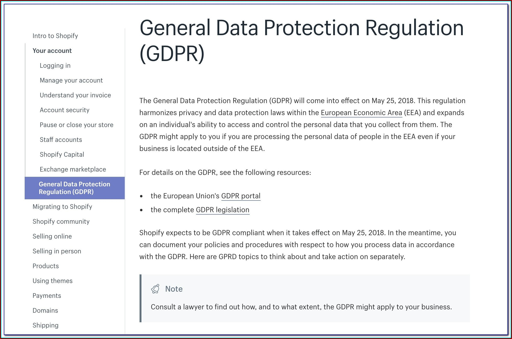Gdpr Consent Form Wording