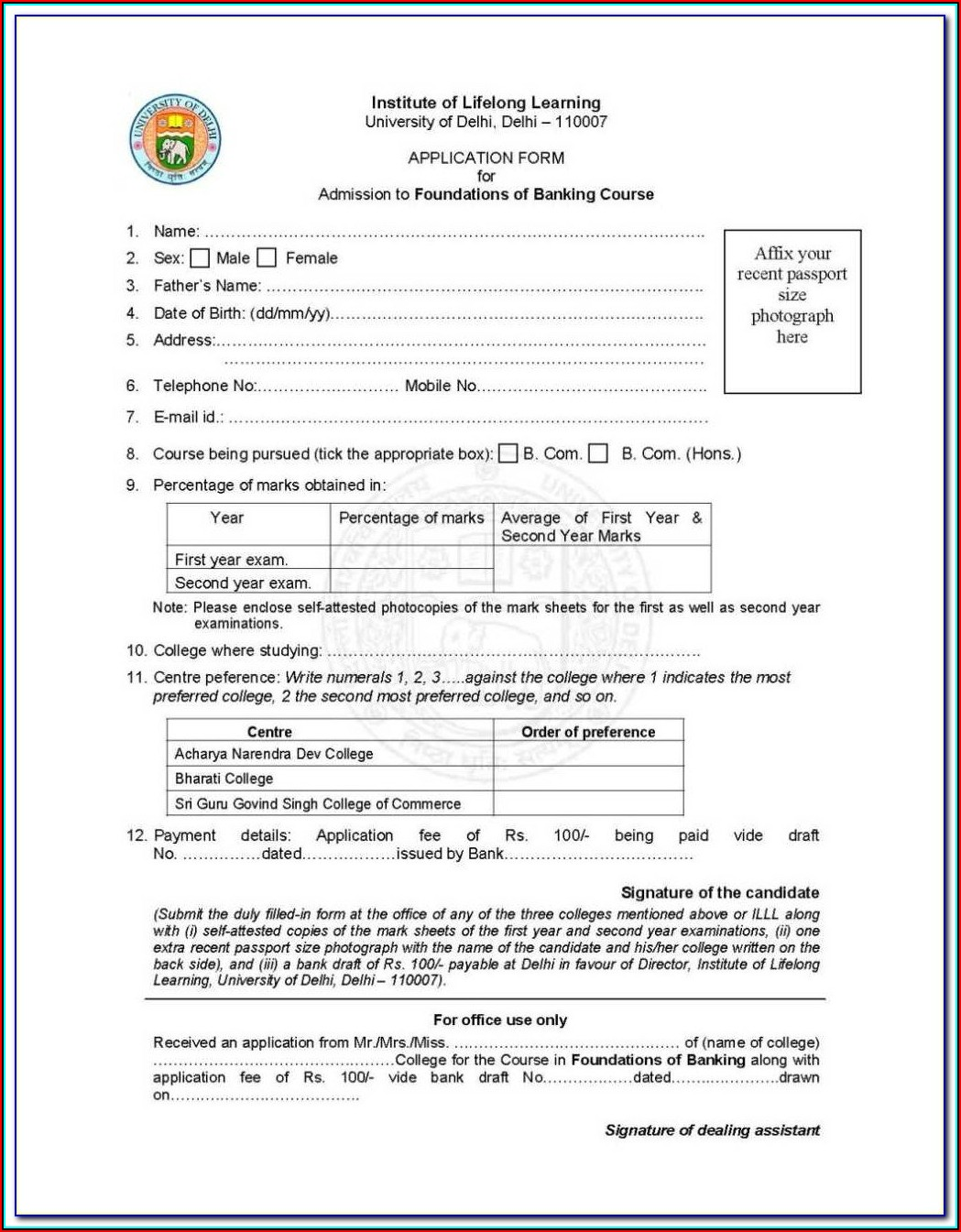 Green Card Renewal Form 1 90