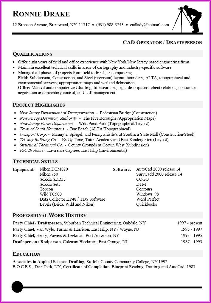 Free Resume Builder Yahoo Answers