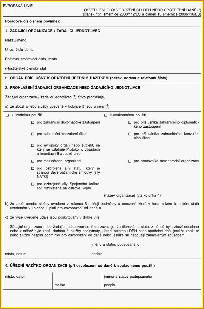 Hcfa 1500 Form Template Free
